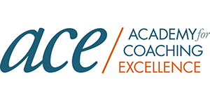 Academy for Coaching Excellence logo