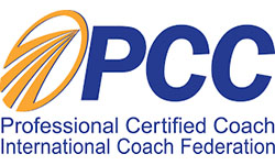 ICFPCC